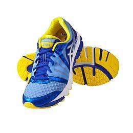 Chaussure Gel Lyte33 2 Lyte33 Chaussure par légère Asics® La chaussure super légère ASICS® avec 393ebac - canadian-onlinepharmacy.website