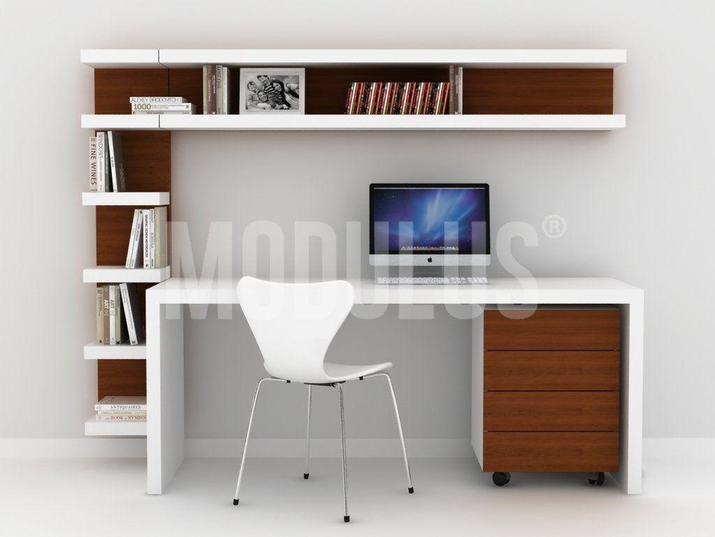 Composicion escritorio 14 comprar en modulus mesa para for Ordenadores mesa baratos