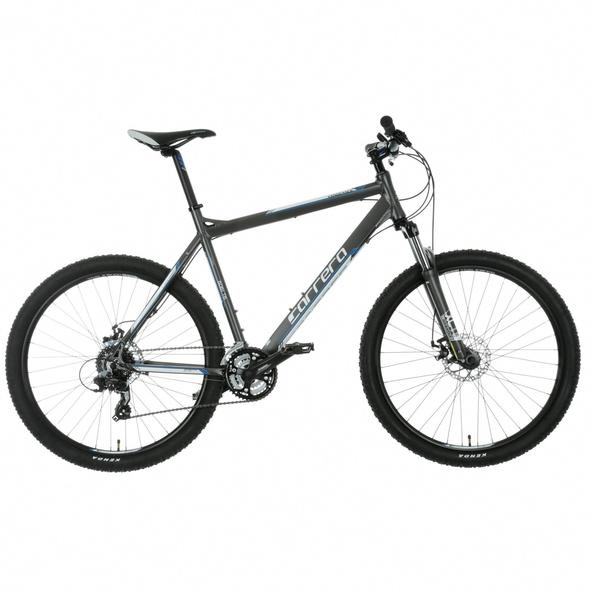 Best Accessories For Mountain Bike Mens Mountain Bike Bike