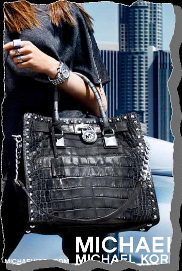 5eae6a81693cc7 ✌ So Pretty ✌······· MK Handbags Value Spree: 3 Items Total ...