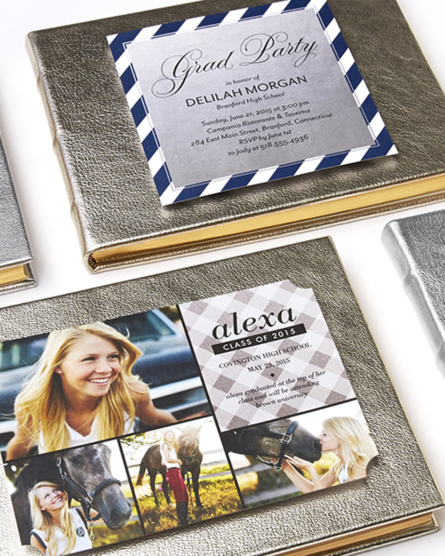 snapshot tiny prints printing and graduation ideas