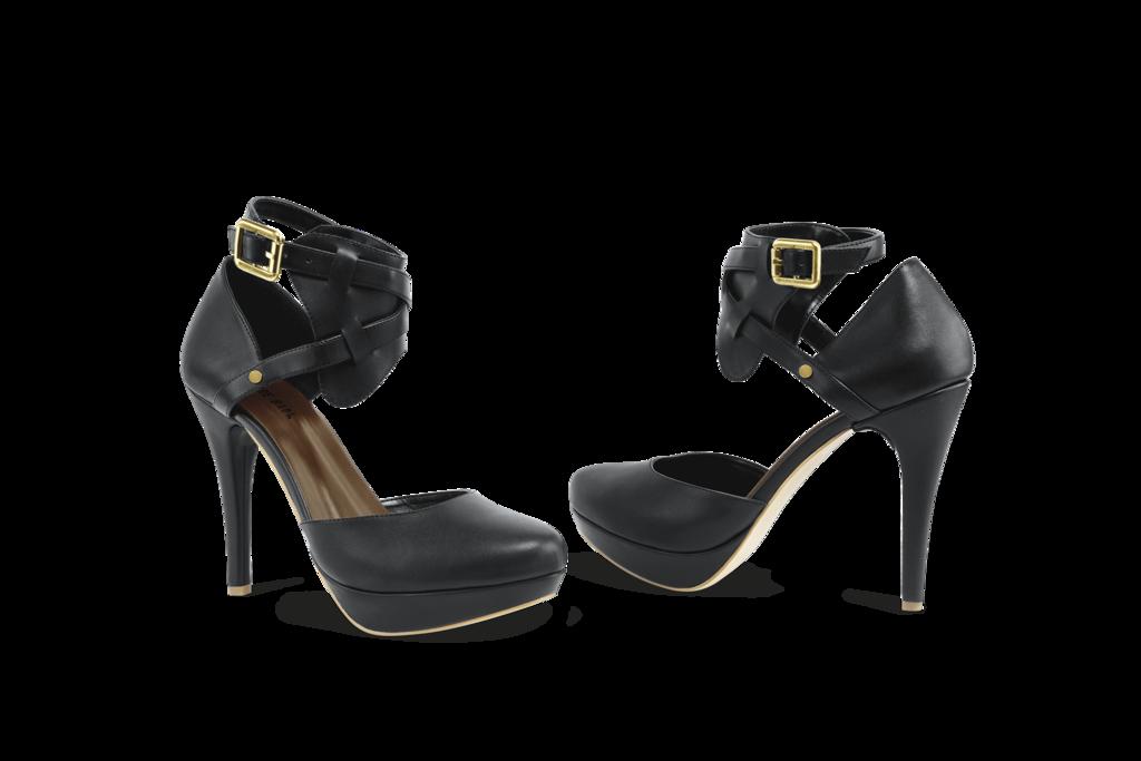 Calzado Suzanne – Andrebadi
