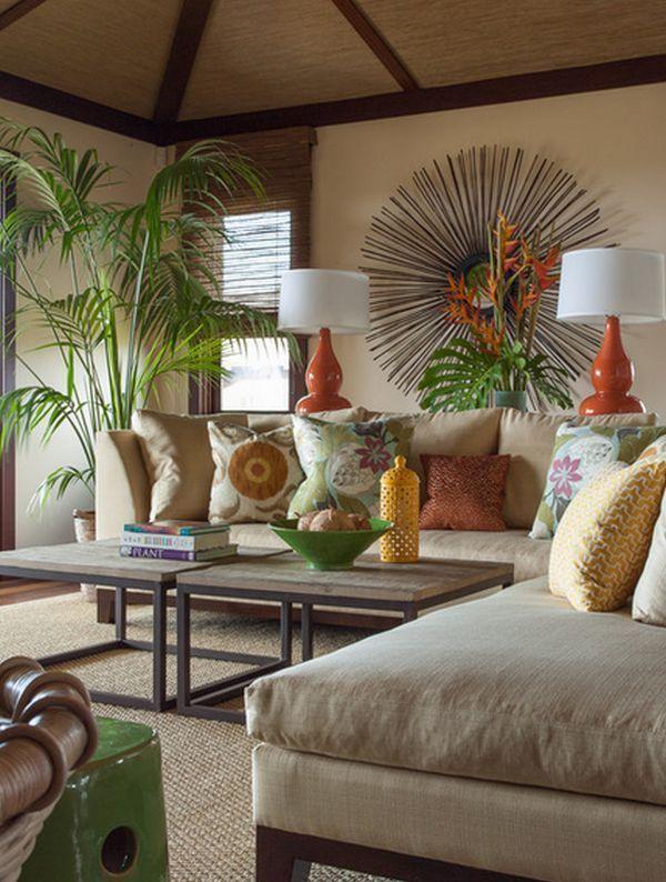 Nice 99 Seaside Florida Homes Interior Design 99architecture