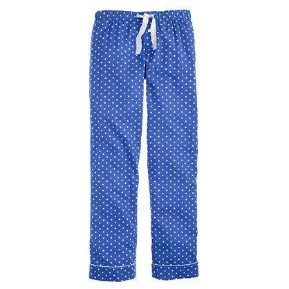 Crew Lounge Pants ChalkTalkSPORTS Multiple Colors and Sizes Paddles