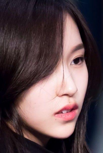 Pin By Panda Tid On M Mina Japanese American K Pop Music Kpop Idol