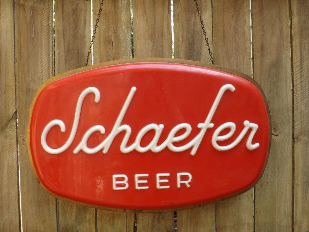 Man Cave Signs That Light Up : Our light up man cave signs are perfect for your new or