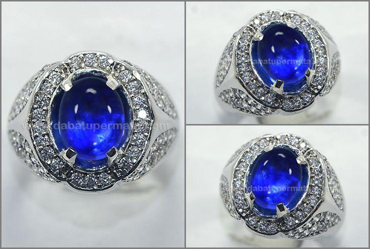 Pin On Sapphire