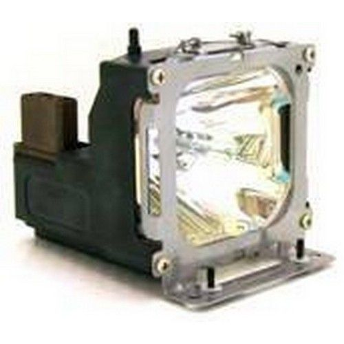 Oem Dt00491 3m Projector Lamp Replacement For 78 6969 9548 5 Projector Lamp Light Bulb Lamp
