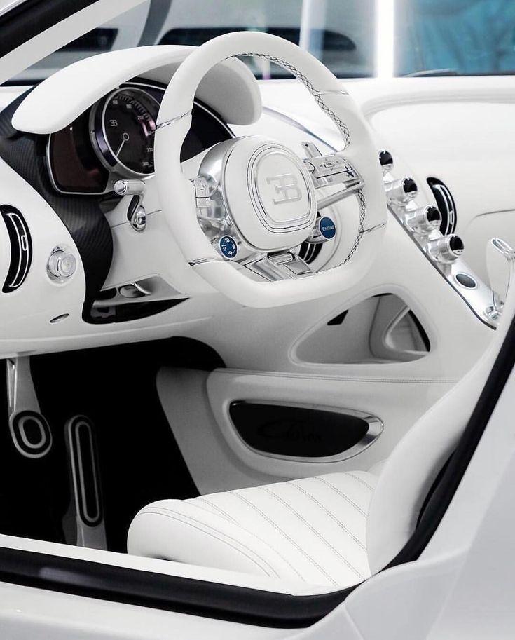 Bugatti Veyron 2020 Sport Cars