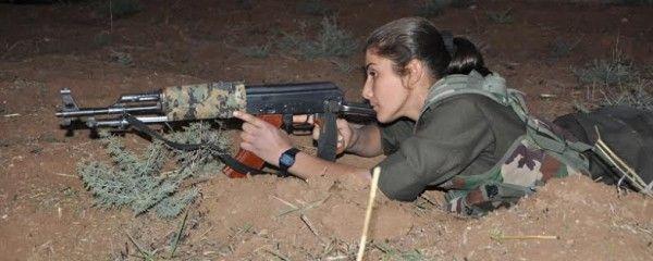 syrian porn