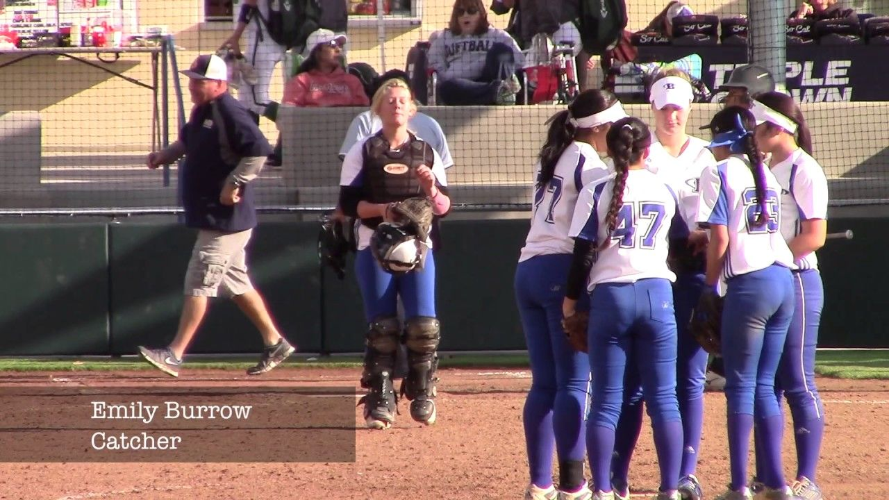 Socal Breakers Vs 3d Tcs Shutt Cup Softball Tournament Lake Elsinore Softball Tournaments Travel Softball Softball