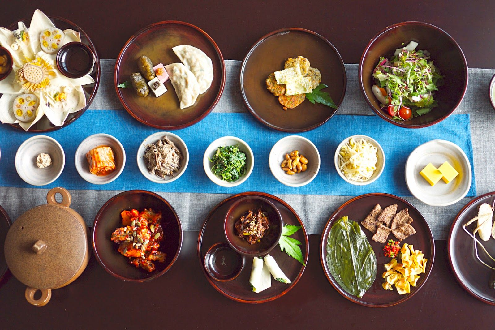 Traditional Buddhist Food Google Search My Food Pinterest