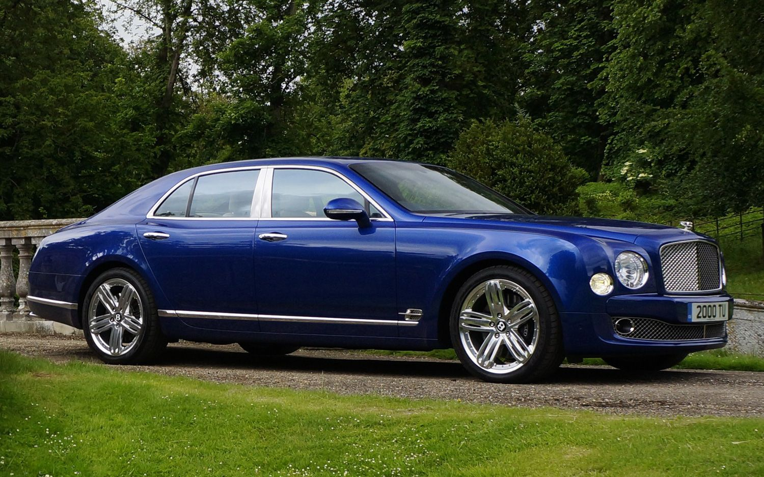 pictures images ii price continental information and gt bentley speed