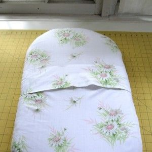 Super easy and handy way to make sheets!! I need