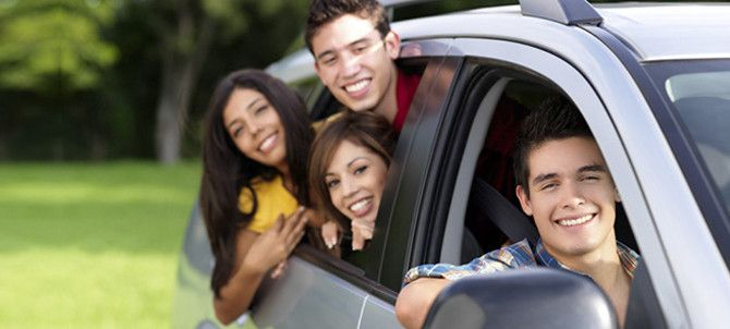 Best Auto Insurance Company In Houston Tx Is Houston National