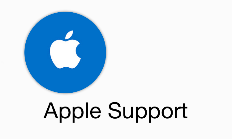 Pin on Apple Support