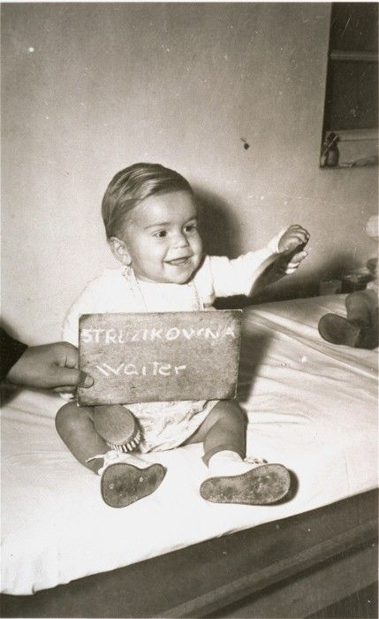 children of the holocaust facts | ... , Center for Holocaust Studies, Museum of Jewish Heritage, NY