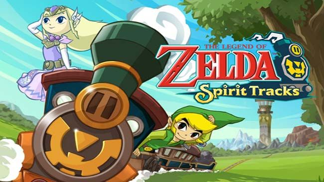 Pin by Ziperto Group on Favorites Games & Apps | Legend of zelda