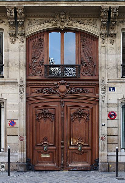 Explore French Doors Exterior Doors and more! & Pin by Vicki Atwood on Beautiful doors | Pinterest
