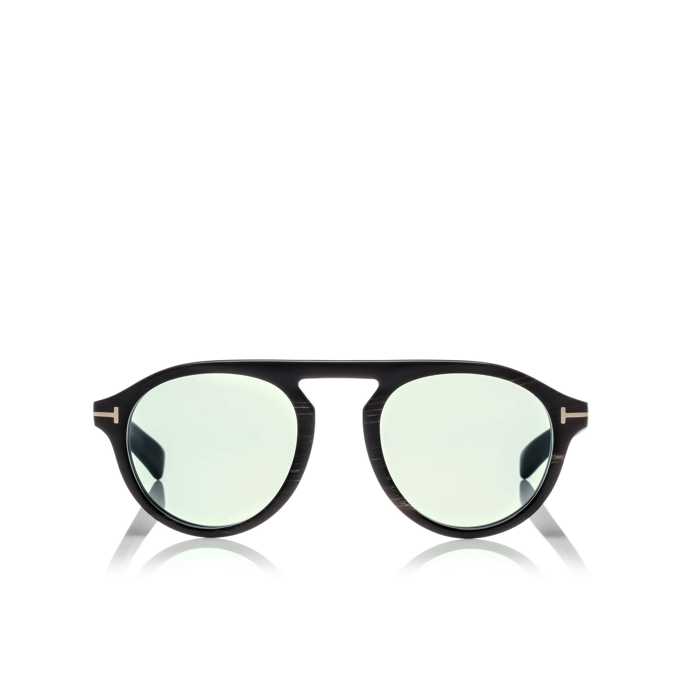THE TOM FORD PRIVATE COLLECTION IS AN EXCLUSIVE EDITION OF SUNGLASSES AND  OPTICAL FRAMES BASED ON e6561823d820