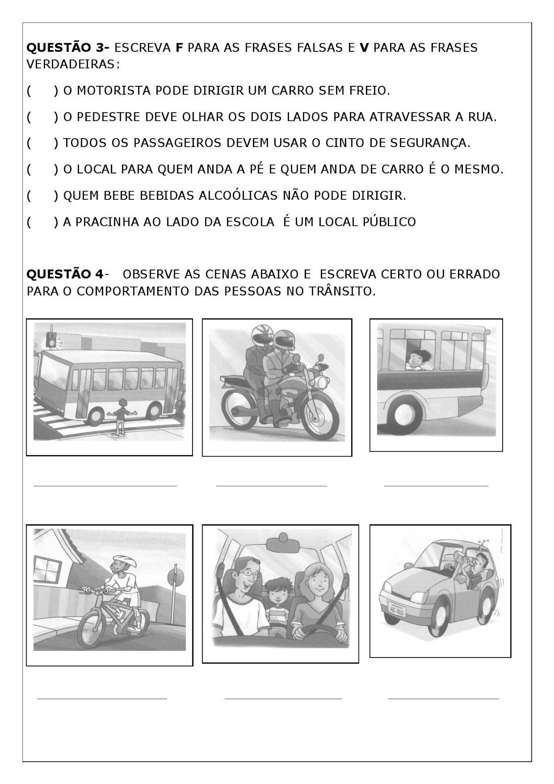 Atividades Pedagogica Suzano Avaliacao De Geografia Geografia