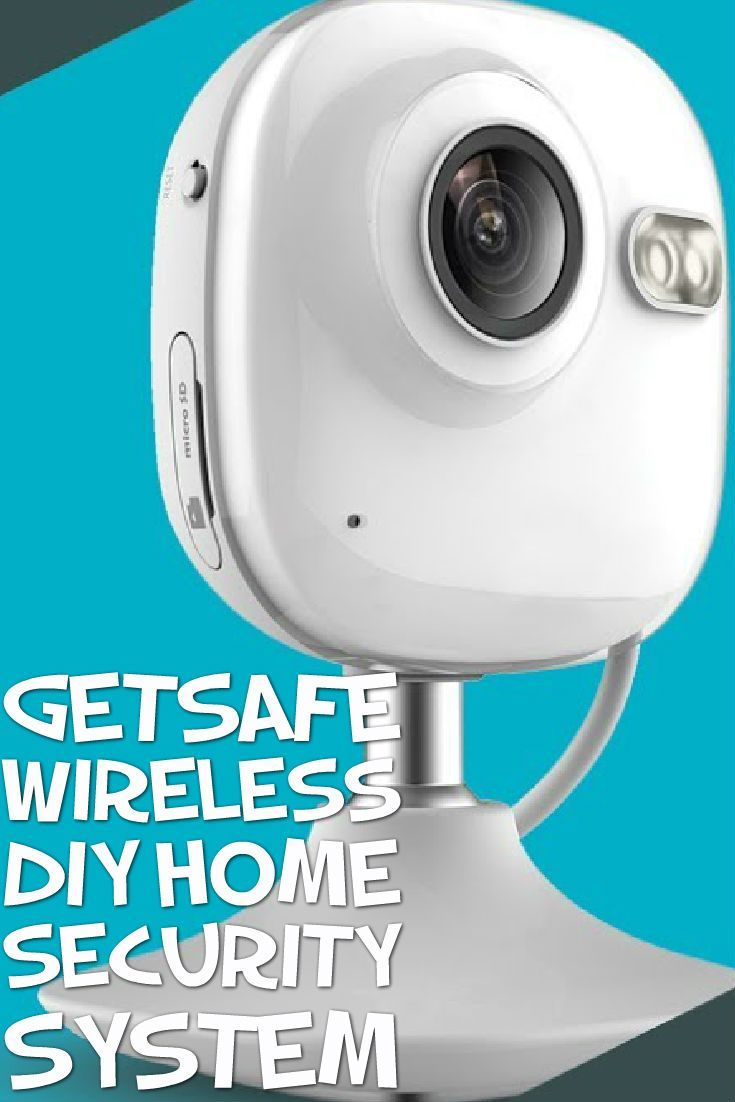 The diy home security market is booming and there are a lot of the diy home security market is booming and there are a lot of players who want to dominate this space the premise is simple these home security systems solutioingenieria Images