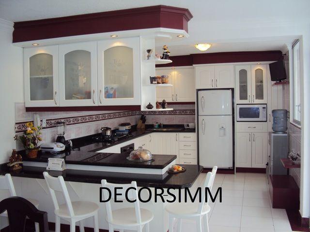 Muebles de cocina lema buscar con google mi cocina - Buscar muebles de cocina ...