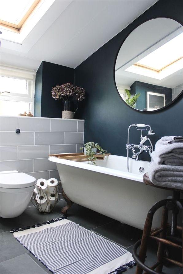 Interior Design Jobs Bristol Interior Design 5 Room Hdb Interior Design Career Sims 4 Interior Bathroom Interior Design Bathroom Colors Bathroom Color