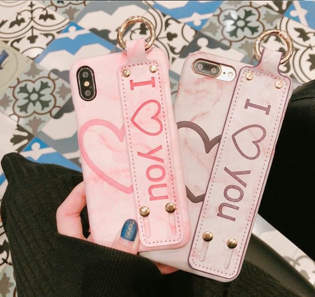 cover store iphone 6