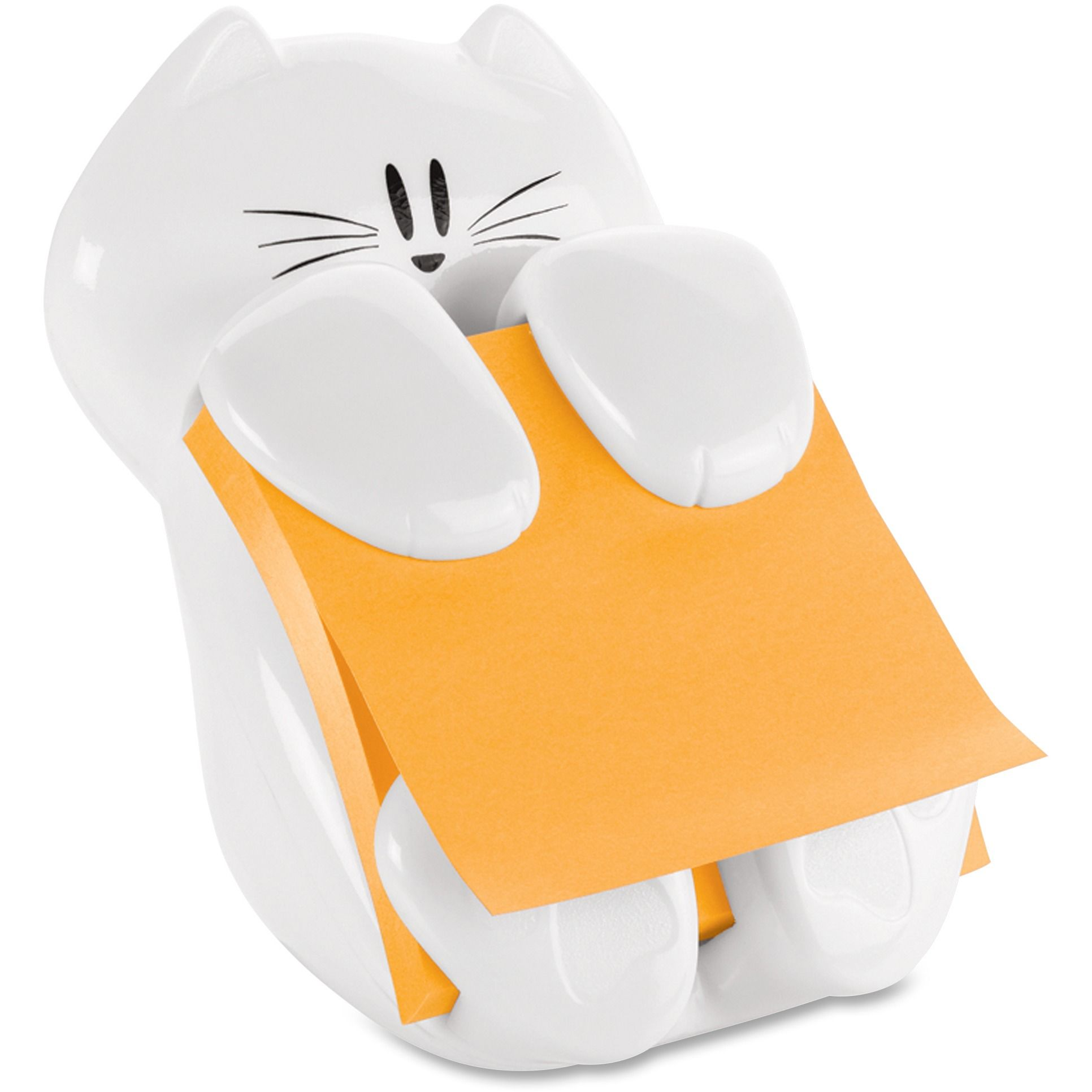Office Supplies Cat lover gifts, Cat gifts, Cat lovers