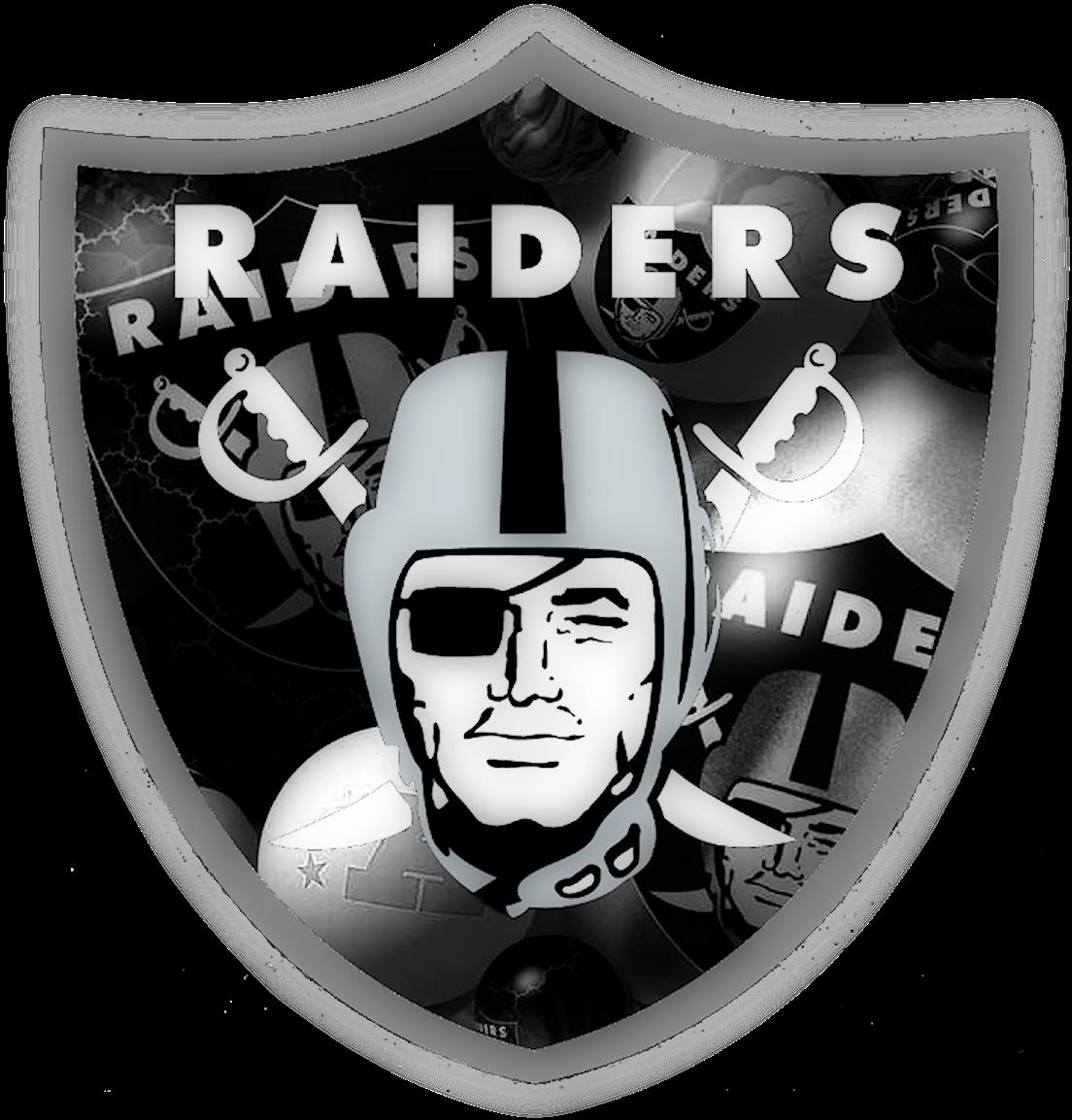 View full hd Oakland Raiders Logo Oakland Raiders, HD