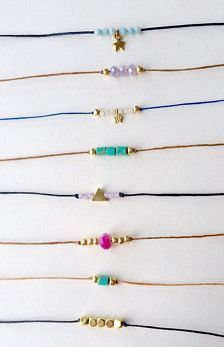 Bohemian choker necklace choker necklace || more options -