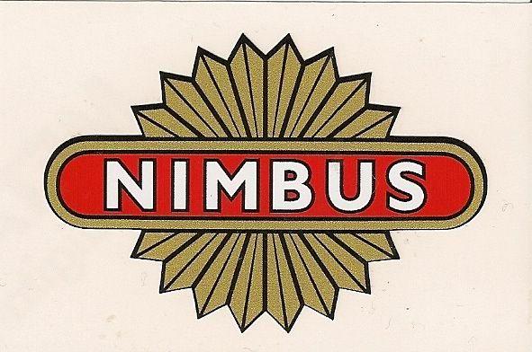 Nimbus | Computation Institute