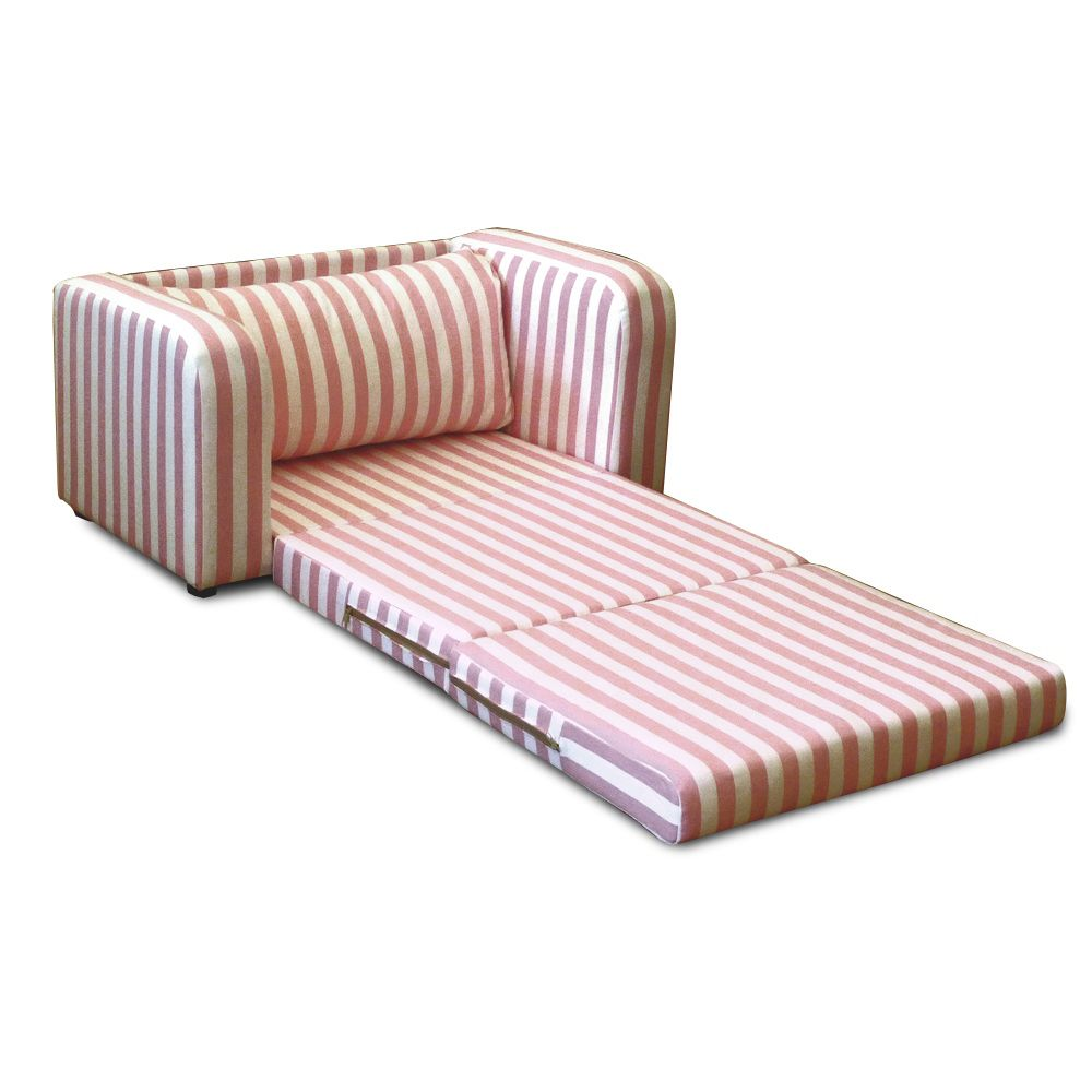 Charmant Toddler Sleeper Sofa Bed   As It Pertains To Sleeper Sofas, Searching For  The Right One Can Be A Real Challenge.