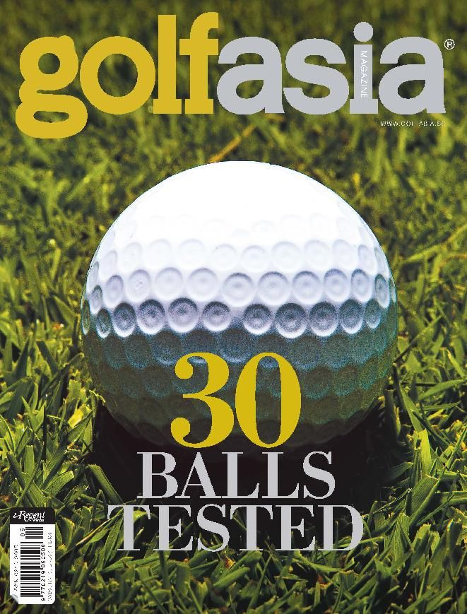 Golf Asia  Magazine - Buy, Subscribe, Download and Read Golf Asia on your iPad, iPhone, iPod Touch, Android and on the web only through Magzter