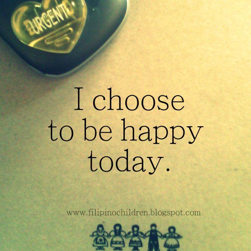 Charmant Happy Quotes (15)