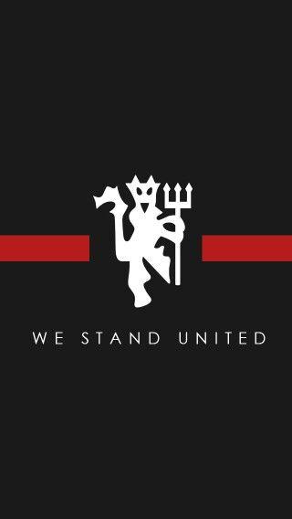 Manchester United | my team - man untd | Manchester united fans, Manchester united soccer, dan ...