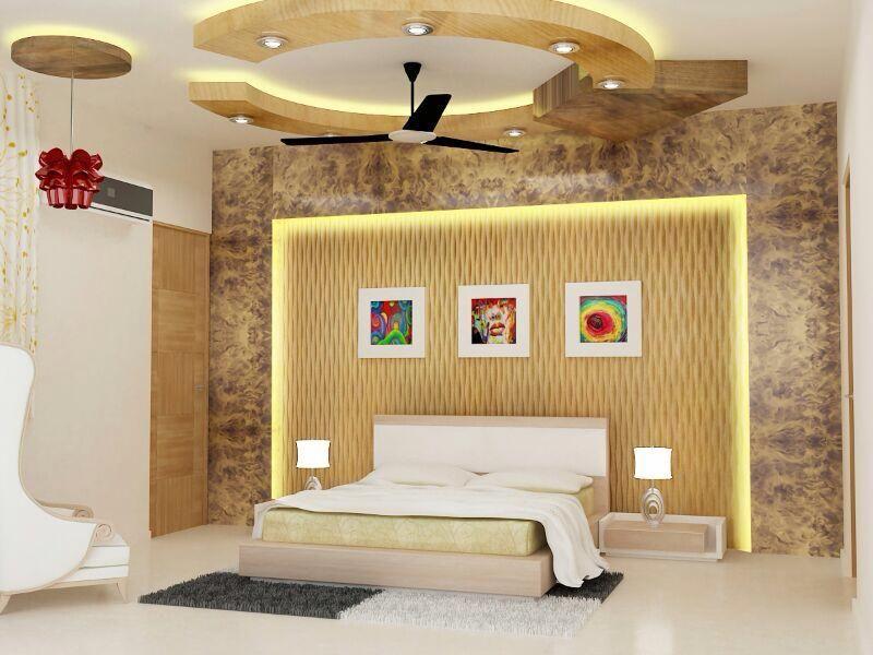find and explore best interior designer nitin