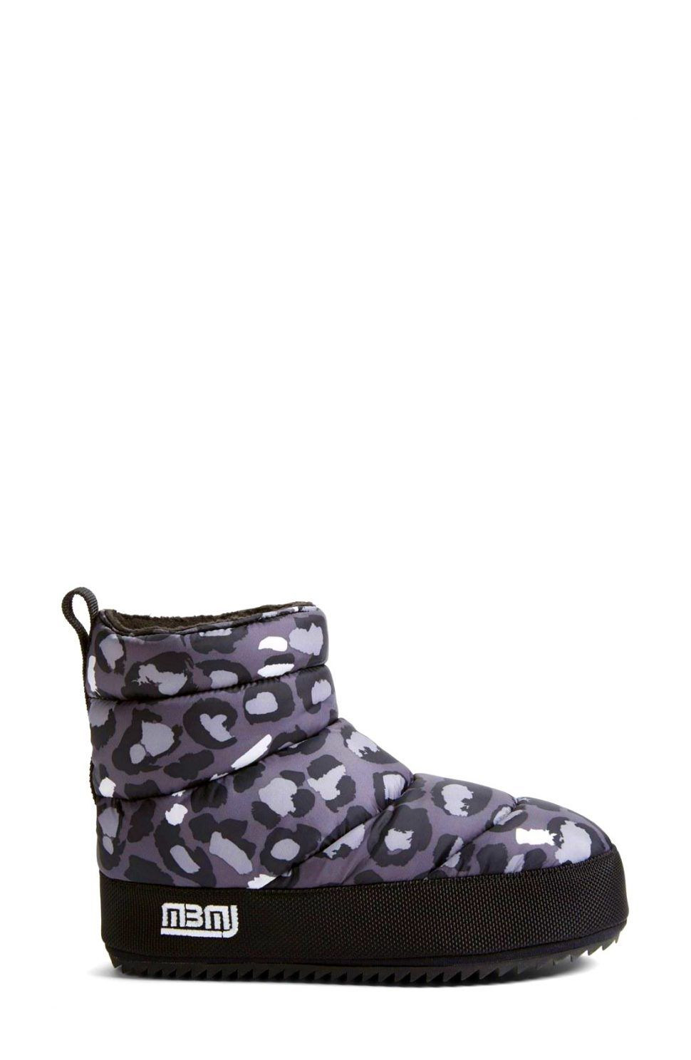ClimbingRavishing Marc Jacobs Womens Macdougal Tent Bootie Booties North Face Women Uk Down Rei  sc 1 st  Pinterest & Climbing:Ravishing Marc Jacobs Womens Macdougal Tent Bootie ...