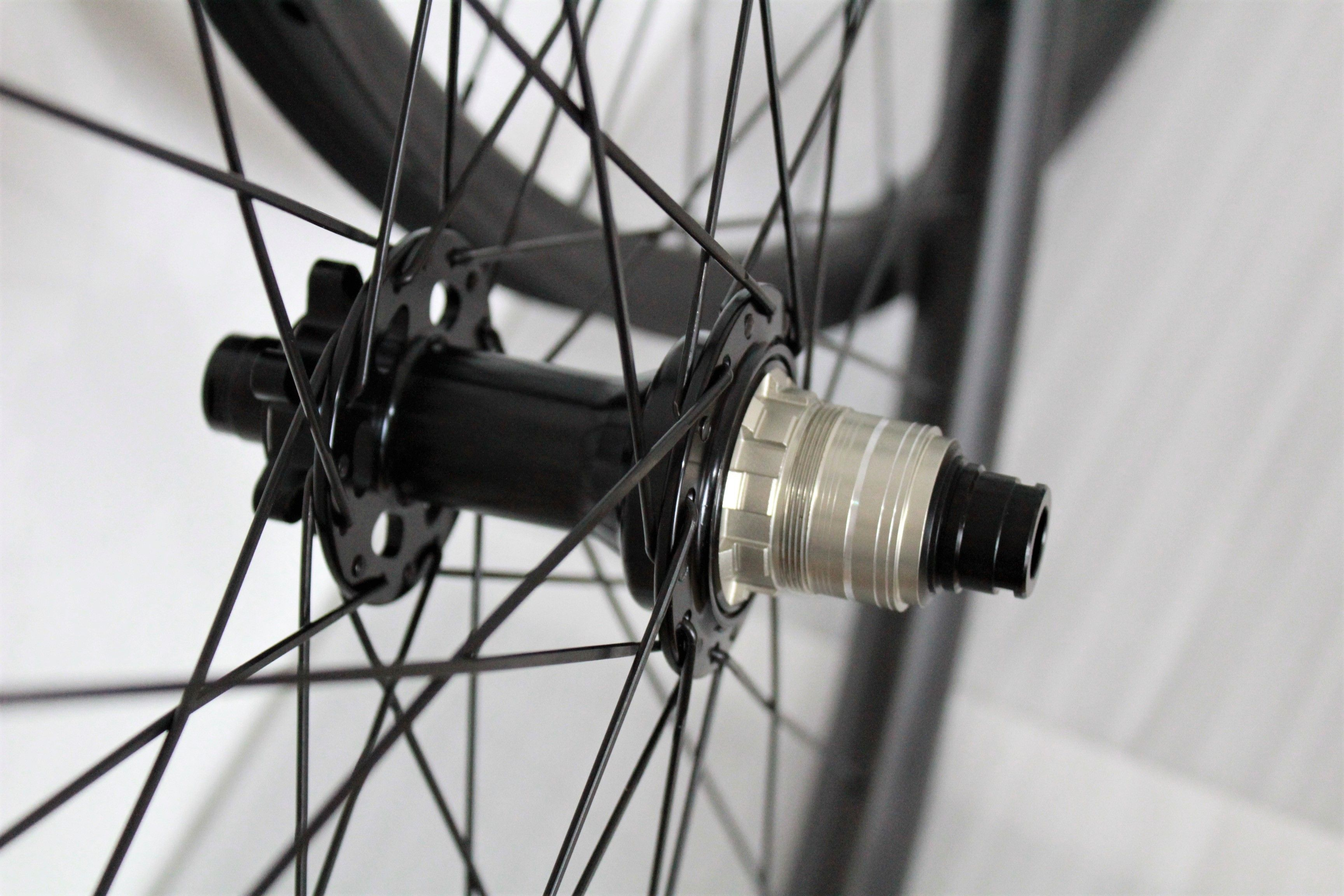 The Sram Xd Driver Allows The Fitment Of A Smaller Higher 10t