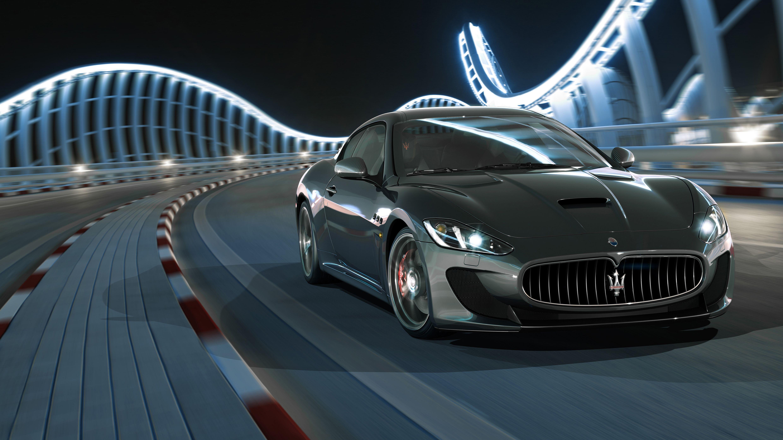 4K Maserati Wallpapers – Top Free 4K Maserati Backgrounds – WallpaperAccess