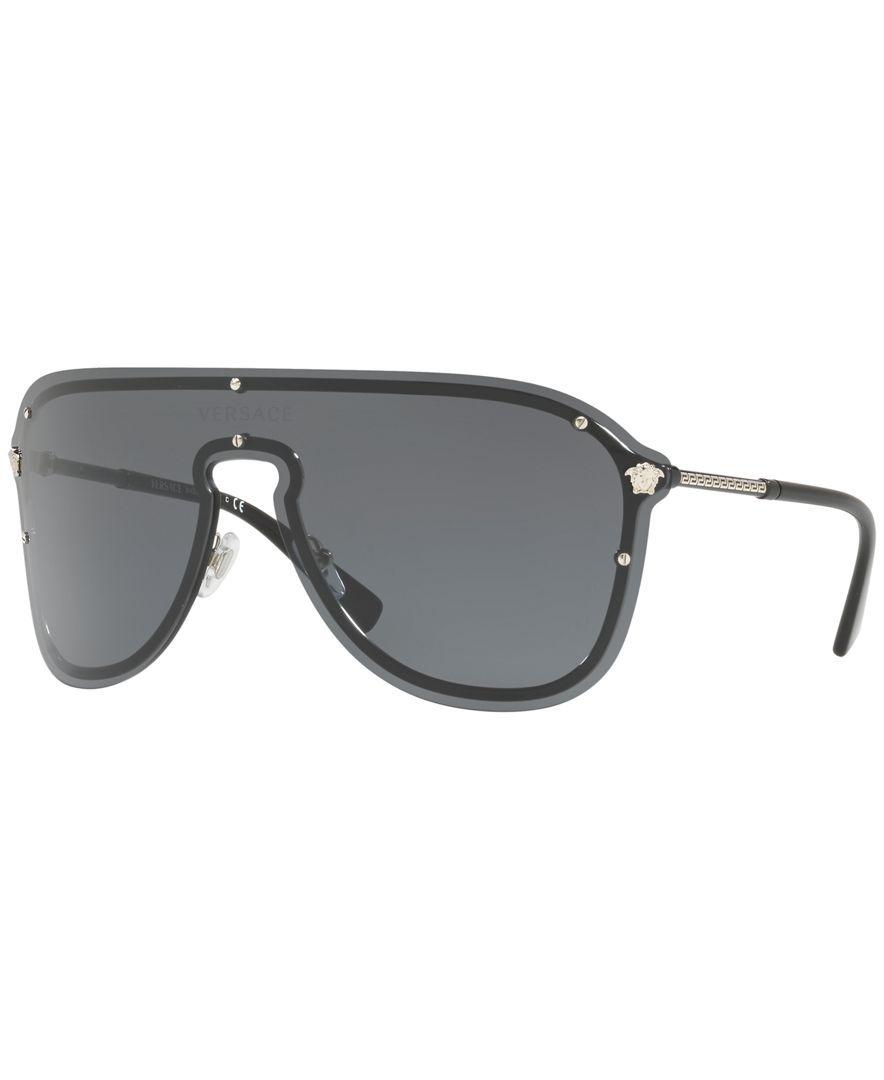 5540a7a506 Versace Sunglasses