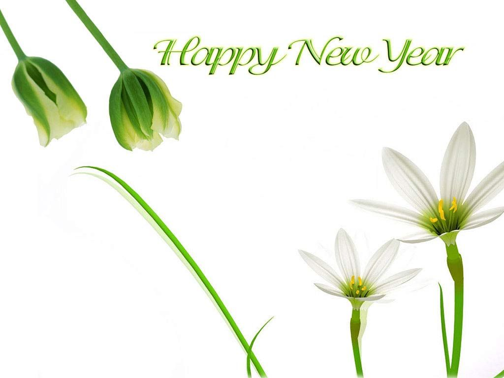 Religious new years eve posts email this blogthis share to religious new years eve posts email this blogthis share to twitter share to facebook voltagebd Image collections