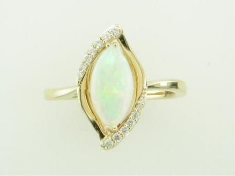 33++ Holly mchone jewelry astoria or ideas in 2021