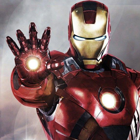 A Man Apart Blu Ray Upc: Pin By Jordan Ferris On Iron Man
