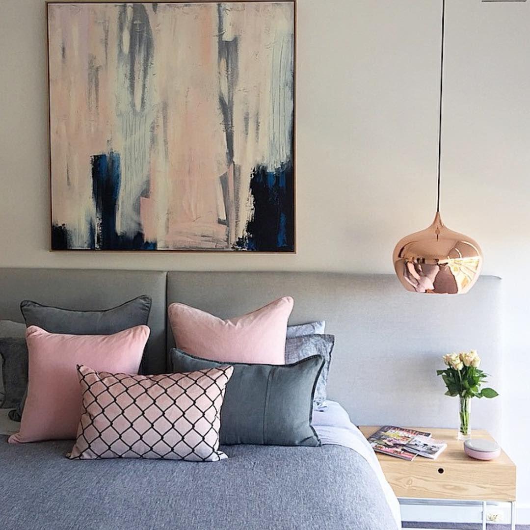 Einrichtungsideen für wohnkultur instagram  schlafzimmer uc  pinterest  schlafzimmer einrichtung
