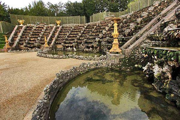 b6765c3204eda882668fb6a013133f05 - Palace Of Versailles Gardens Outdoor Ballroom