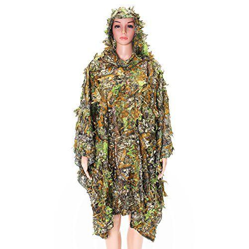 tenues de camouflage outerdo tenue camoufl e suits. Black Bedroom Furniture Sets. Home Design Ideas