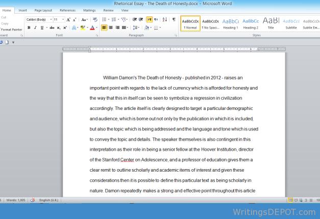 Ff      words essay Adomus