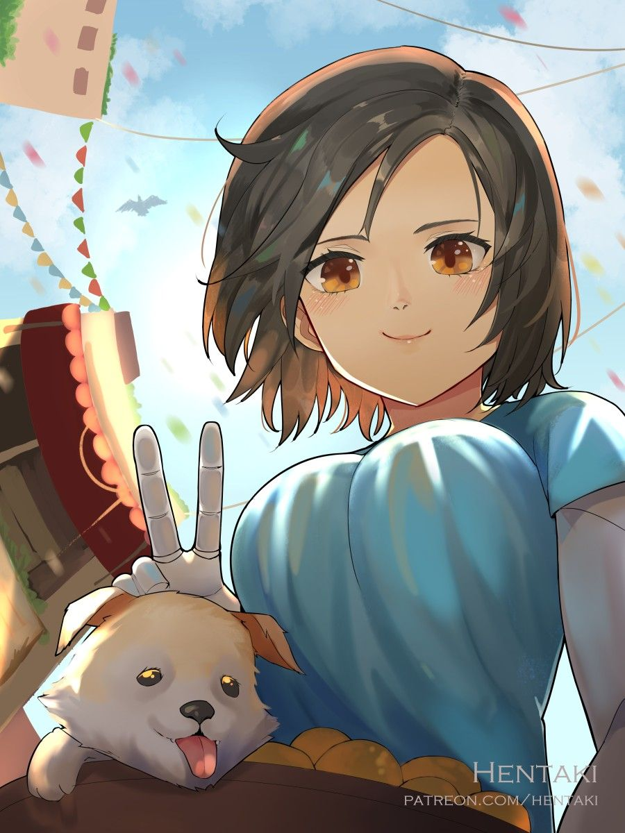 Pin by Lucy The Pucy on anime wallpaper in 2020 Anime